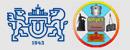 ysuhi : Сайт кафедры литейного производства ЮУрГУ